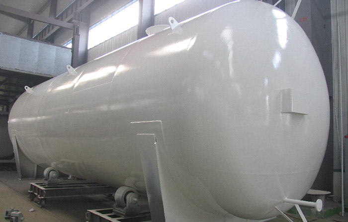 Stainless Steel Clad Plate (Hot Rolled)