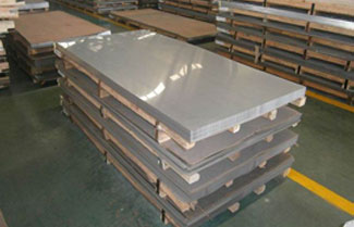 How To Choose Stainless Steel Clad Plate?
