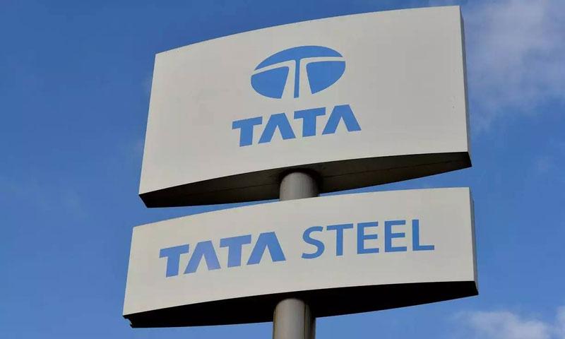 Clad Steel Plate Wholesaler