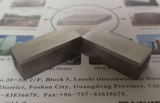 Where Is The Main Application Of Stainless Steel Clad Plate?
