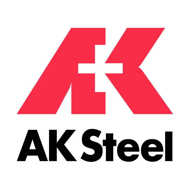 AK Steel Plans To Close The Ashland Plant