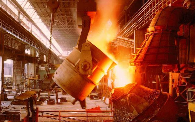 Nippon Steel Stainless Raises Domestic Contract Price of Stainless Steel Plate in May 2019