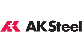 AK Steel's net profit in the first half of 2019 and stainless steel in the United States decreased by nearly