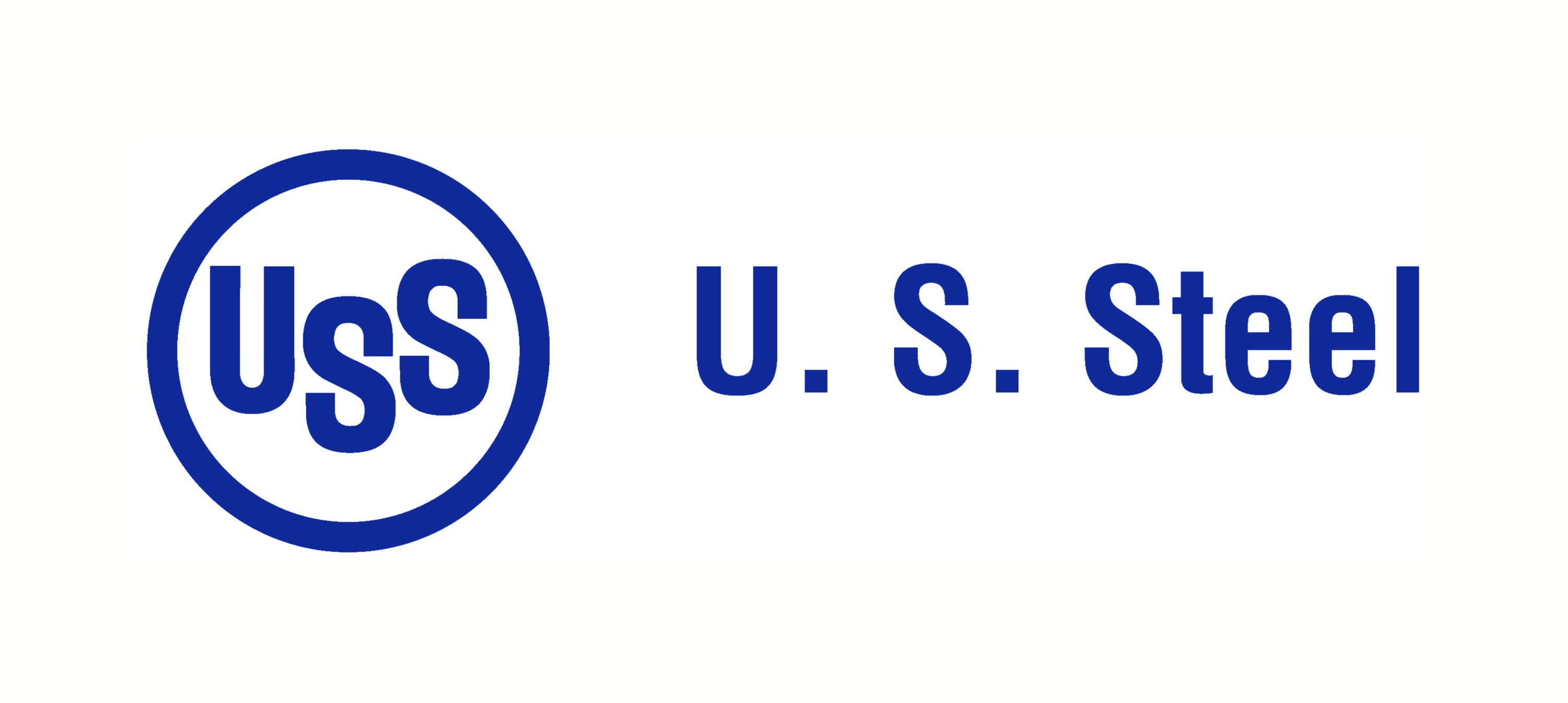 US steel to acquire 49.9% stake in Dahe steel