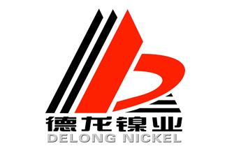 The annual output of 410000 tons of stainless steel project in Danan of Delong nickel industry was started in March