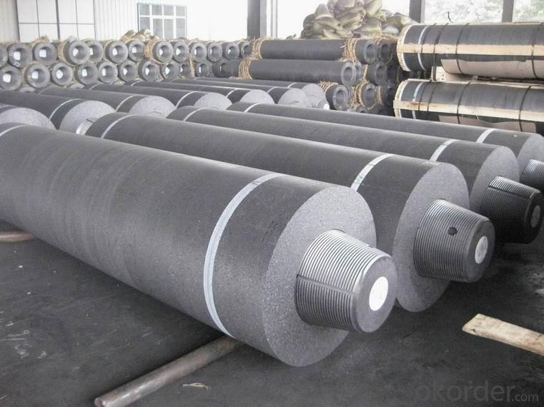 Eurasian Economic Union initiated anti-dumping investigation on graphite electrode to China