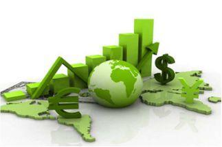 Fushun Special Steel Works on Green Clean Development