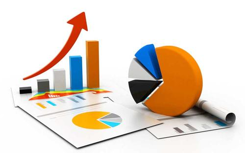 NDRC: The Current Macroeconomic Recovery is Evident in the Second Half of the Year