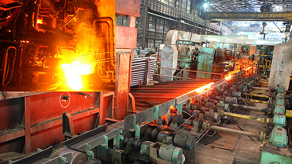 NAS 355N Nickel Base Alloy was Developed by Japan Metallurgical Industry for the First Time