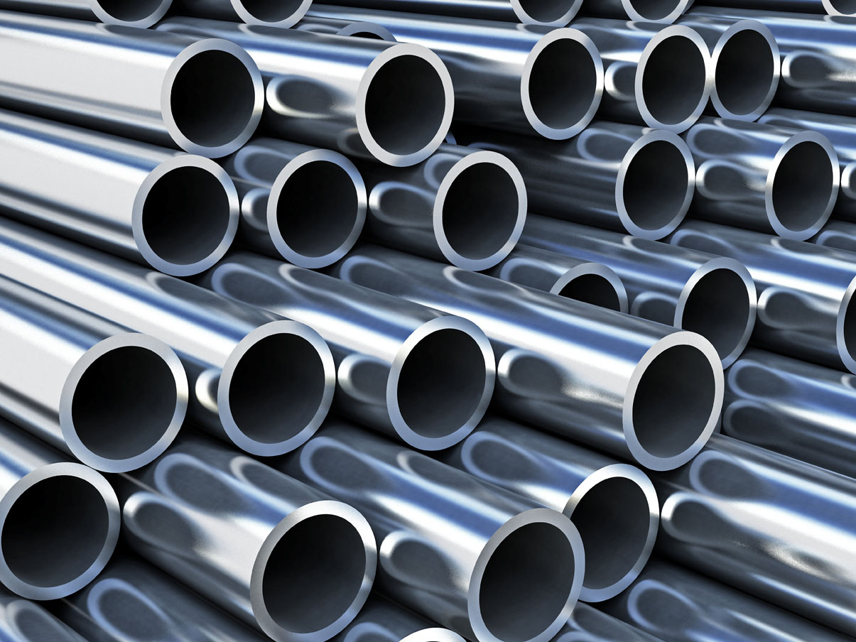 Future Challenges of Stainless Steel Industry in China