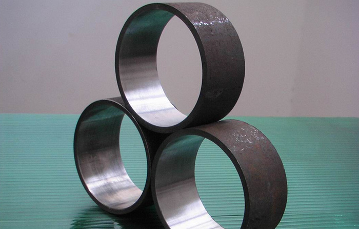 Pipeline Steel Clad Plate