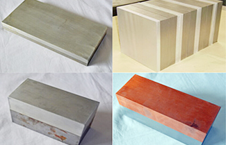 What Are The Core Advantages Of Using Stainless Steel Clad Plates