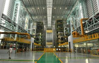 Tisco´s Acquisition Of Xinhai Is Still Under Negotiation