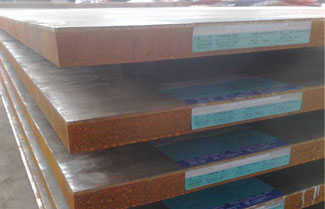 Market Of Stainless Steel Clad Sheet