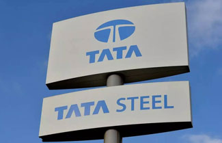 Tata Steel Plans To Increase Capacity Of Bhushan Steel Mills