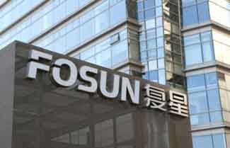 Fuxing Iron And Steel Co. Plans To Become The Largest Steel Company In West Africa