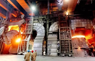 Total Achievement Profit Of Iron And Steel Industry In 2018 Is 474.4 Billion Yuan