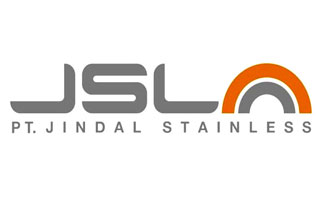 Jindal Stainless Steel In India Intends To Increase Cold Rolling And Smelting Capacity Of Orissa Stainless Steel Plant