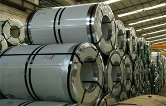 Russian Stainless Steel Consumption Increased By 5.8% To 499.2 Million Tons Last Year