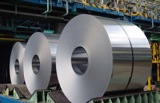 Foreign Media Said That Busan Sino-Korean Joint Venture Stainless Steel Cold Rolling Project Is Pending