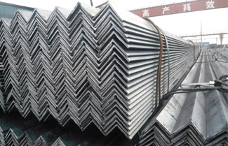 Australia's Termination of Anti-dumping Investigation on Angle Steel