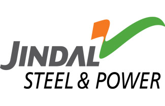 Indian Kindale Stainless Steel Releases Performance Report