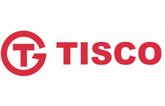 Tisco Nanocrystalline Soft Magnetic Alloy Tape Enters the field of New Energy Automobile