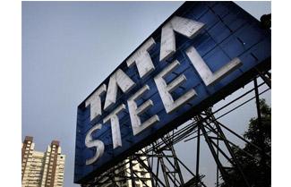 Tata Steel will cut 2500 jobs in Europe
