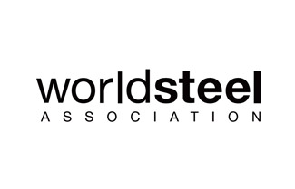World iron and Steel Association: global steel production decreased by 6% year on year in March