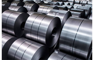 In the Fourth Quarter of 2020, Japan's Steel Production Will Decline Year on Year