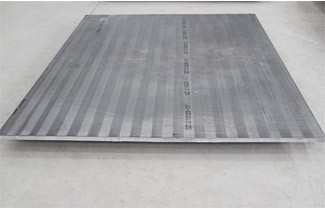 What are the Prevention Measures for Titanium Clad Plate?
