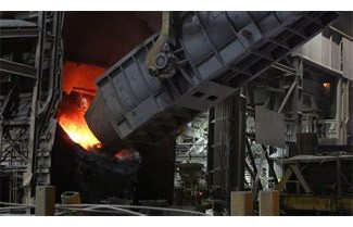 India's Top Four Steel Mills Will Increase Production by 6% from October to December