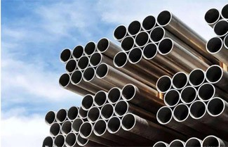 Steel Export Tax Rebate May be cut to 9% or Cancelled